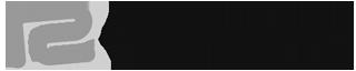 REPERATOR – Kompleksowy serwis sprzętu spawalniczego – Przeglądy – Pomiary – Walidacja – Specjalizacja EWM AG